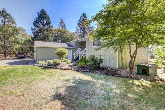 515 Pavillian Drive, Grants Pass, OR 97526 (#3000104) :: FORD REAL ESTATE
