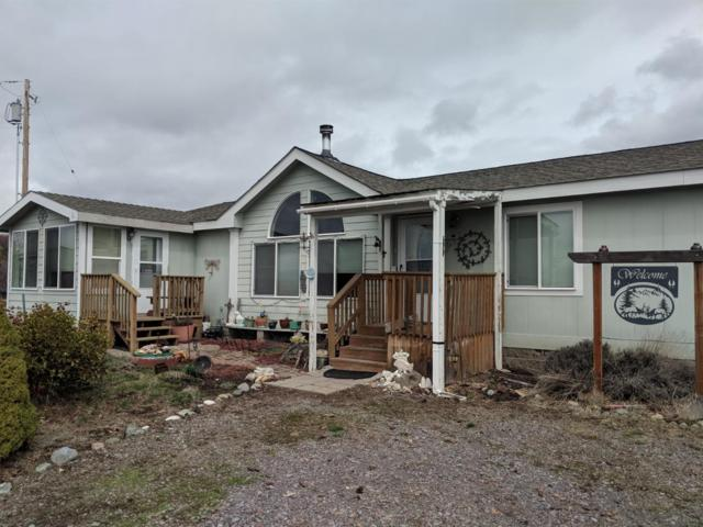 2611 Sportsland Court, Chiloquin, OR 97624 (#3000174) :: FORD REAL ESTATE