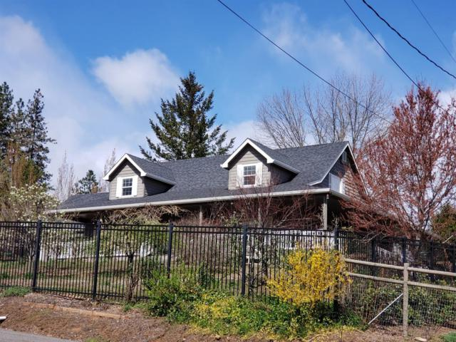 1914 Old Military Road, Central Point, OR 97502 (#3000232) :: FORD REAL ESTATE