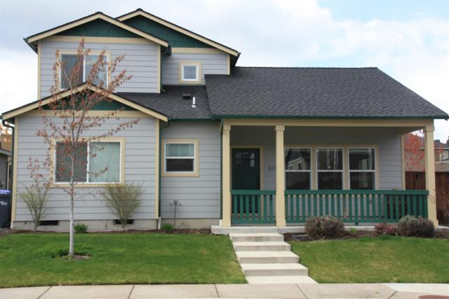 317 Clearview Parkway, Talent, OR 97540 (#3000313) :: FORD REAL ESTATE