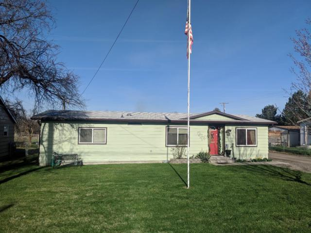 3018 Summers Lane, Klamath Falls, OR 97603 (#3000430) :: FORD REAL ESTATE