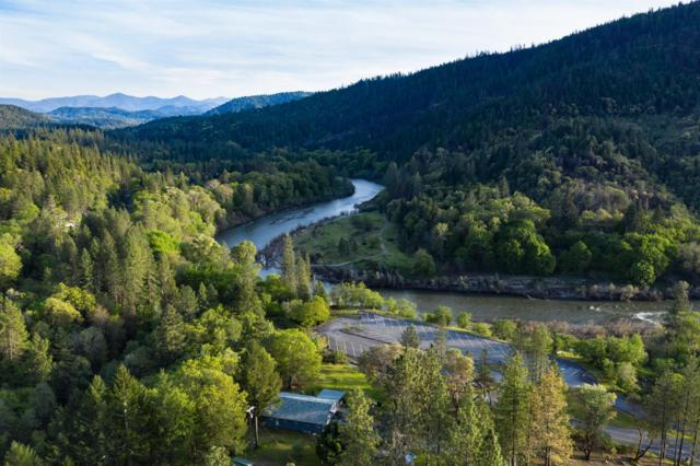 4800 Galice Road, Grants Pass, OR 97532 (#3001022) :: FORD REAL ESTATE