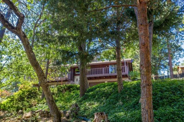 410 Conestoga Circle, Jacksonville, OR 97530 (#3002031) :: FORD REAL ESTATE