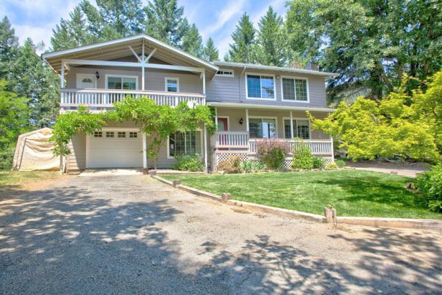642 Scott Drive, Grants Pass, OR 97527 (#3002546) :: FORD REAL ESTATE