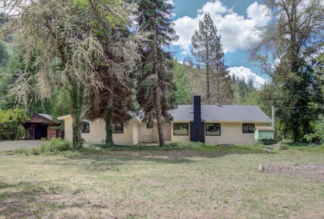 24800 Highway 62, Trail, OR 97541 (#3002657) :: FORD REAL ESTATE