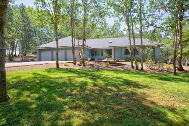 487 April Drive, Merlin, OR 97532 (#3002886) :: FORD REAL ESTATE