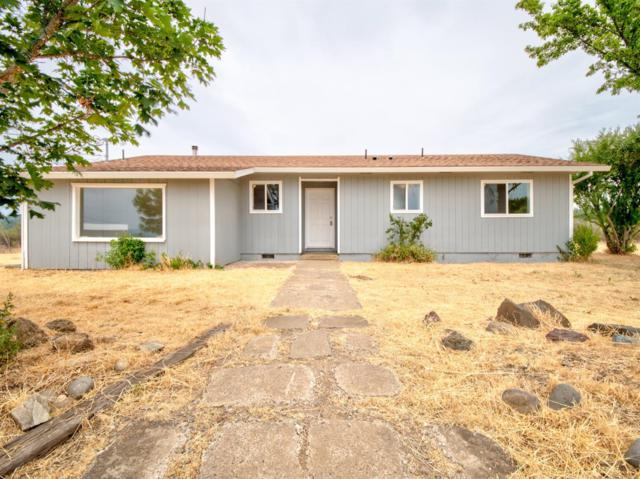 3619 Catalpa Avenue, Central Point, OR 97503 (#3003461) :: FORD REAL ESTATE