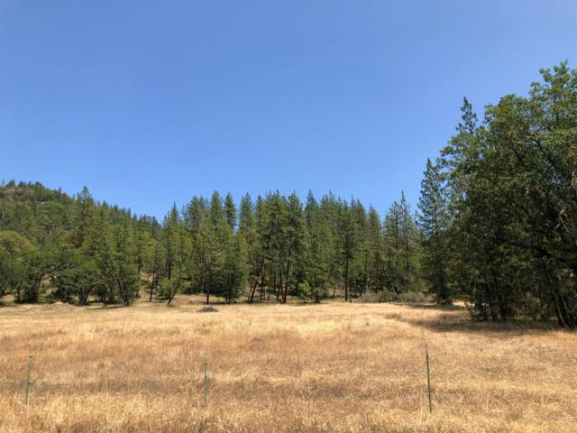 1601-TL Old Ferry, Shady Cove, OR 97539 (#3003903) :: Rutledge Property Group