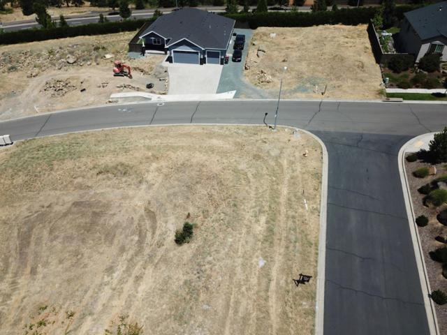 3612 Camina  Dr  Lot 40, Medford, OR 97504 (#3004113) :: Rutledge Property Group