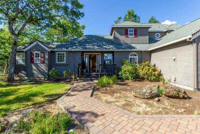 1018 Juliet Street, White City, OR 97503 (#3004261) :: FORD REAL ESTATE