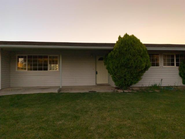 10644 Preddy Avenue, Klamath Falls, OR 97603 (#3004381) :: FORD REAL ESTATE