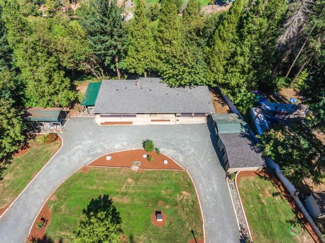 4444 Rogue River Highway, Grants Pass, OR 97527 (#3006048) :: FORD REAL ESTATE