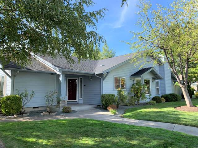 97 Freshwater Drive, Phoenix, OR 97535 (#3006778) :: FORD REAL ESTATE