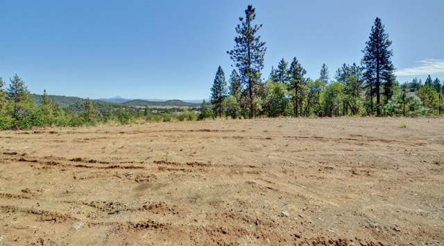 125 Mcdonalds, White City, OR 97503 (#3006969) :: FORD REAL ESTATE