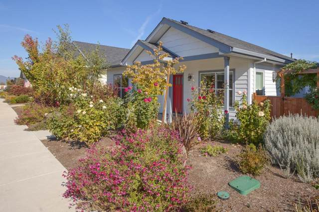 1412 N Haskell Street, Central Point, OR 97502 (#3007347) :: Rutledge Property Group
