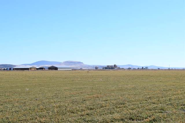 0-0 County Rd 107A, Tulelake, CA 96134 (#3008008) :: FORD REAL ESTATE