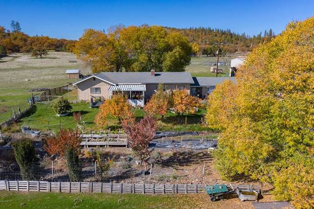 165 Rogue River Drive, Eagle Point, OR 97524 (#3008033) :: Team Zebrowski