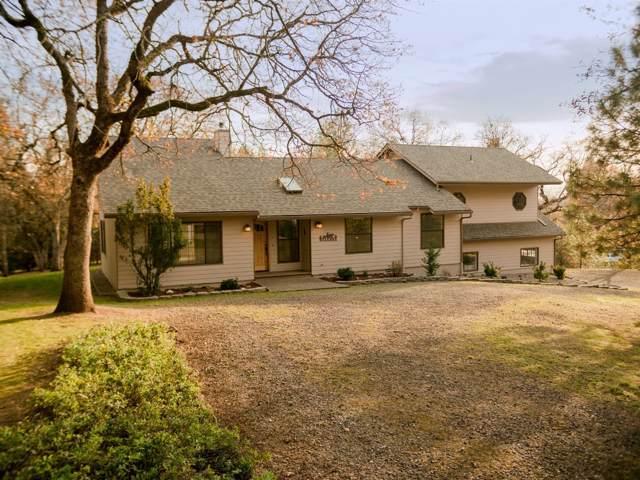 534 Vista Park Drive, Eagle Point, OR 97524 (#3008042) :: Rutledge Property Group