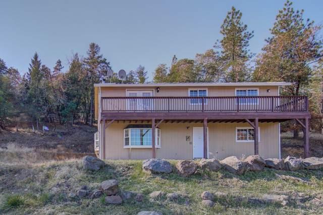 505 Wren Ridge Drive, Eagle Point, OR 97524 (#3008071) :: Rutledge Property Group