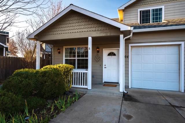 1304 Pacific Lane, Phoenix, OR 97535 (#3008159) :: Rutledge Property Group
