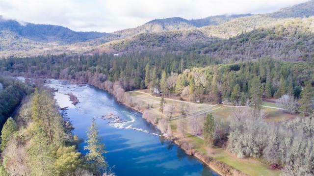 12539 Hwy 234, Gold Hill, OR 97525 (#3009171) :: FORD REAL ESTATE