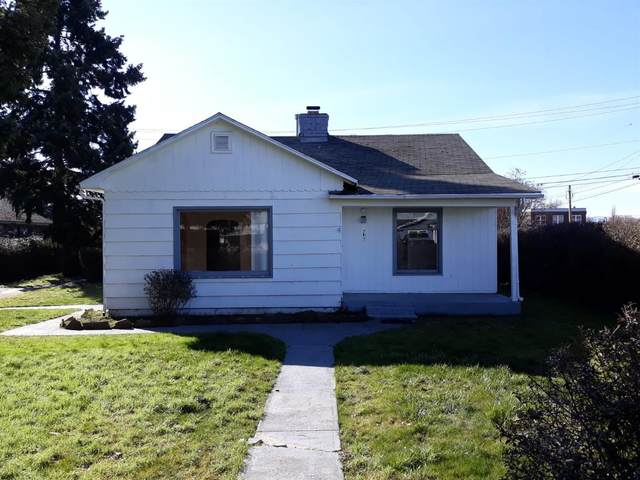 183 Napa Street, Eagle Point, OR 97524 (#3010070) :: FORD REAL ESTATE
