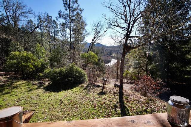 24287 Highway 62, Trail, OR 97541 (#3010259) :: FORD REAL ESTATE