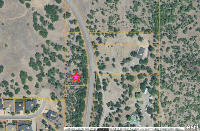 0 Riley, Eagle Point, OR 97524 (#3010459) :: Rutledge Property Group