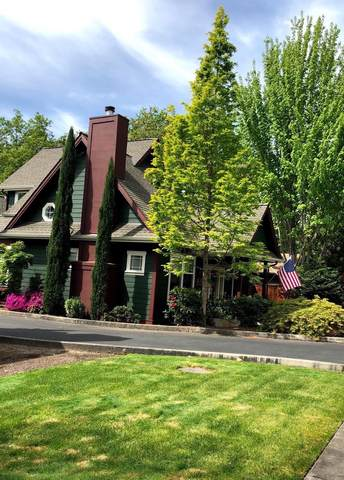 1613 SW I Street, Grants Pass, OR 97526 (#3010646) :: FORD REAL ESTATE
