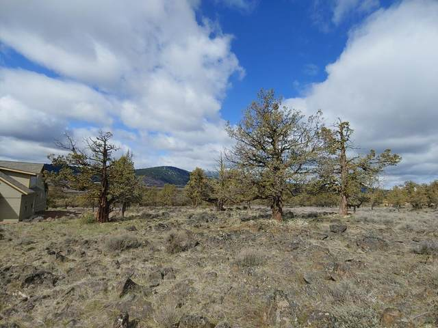 0-Lot 1121 Fox Sparrow, Klamath Falls, OR 97601 (#3011862) :: FORD REAL ESTATE