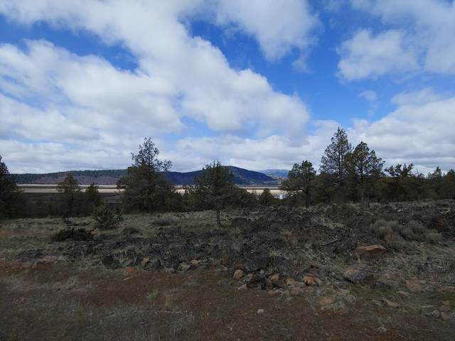 0-Lot 1125 Fox Sparrow, Klamath Falls, OR 97601 (#3011863) :: FORD REAL ESTATE