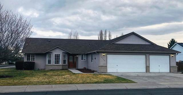 5738 Judy Court Court, Klamath Falls, OR 97603 (#3011972) :: FORD REAL ESTATE