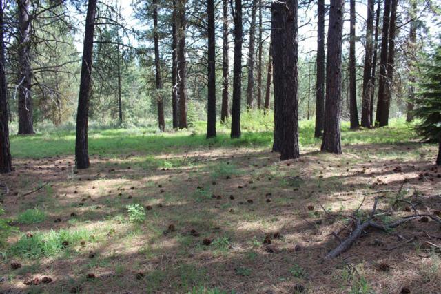 0 Harriette, Klamath Falls, OR 97601 (#2976743) :: Rocket Home Finder