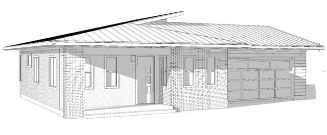 811 Briggs Lot 27, Ashland, OR 97520 (#2983080) :: Rocket Home Finder