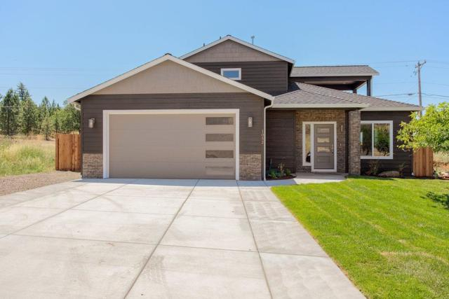 1052 Ruby Meadows Drive, Eagle Point, OR 97524 (#2984664) :: FORD REAL ESTATE