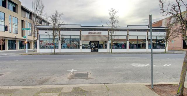 115 W Main Street, Medford, OR 97501 (#2985017) :: Rocket Home Finder