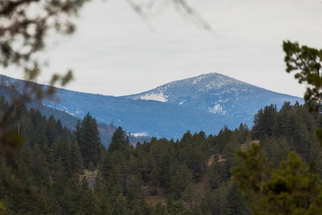 1147 Paper Birch, Klamath Falls, OR 97601 (#2985403) :: Rocket Home Finder