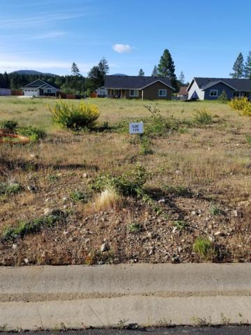 252 Pomeroy View, Cave Junction, OR 97523 (#2988125) :: FORD REAL ESTATE
