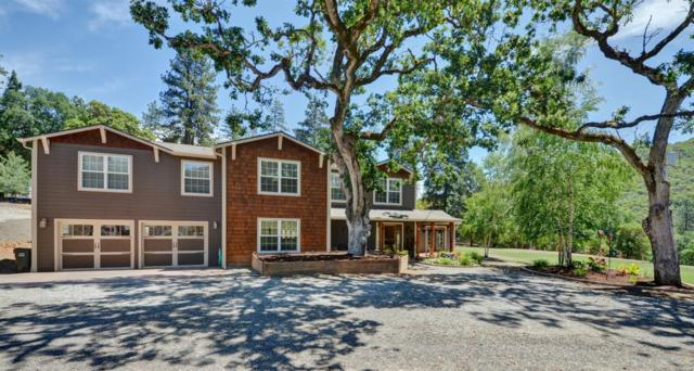 12932 Hwy 234, Gold Hill, OR 97525 (#2989470) :: FORD REAL ESTATE