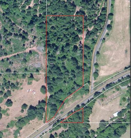 11247 Elk Creek, Trail, OR 97541 (#2994996) :: FORD REAL ESTATE