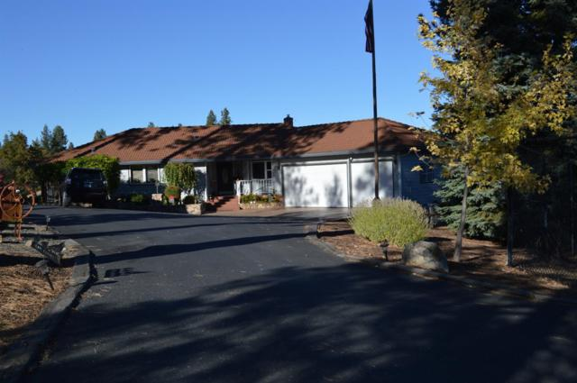 1930 Old Military Road, Central Point, OR 97502 (#2995238) :: Rocket Home Finder