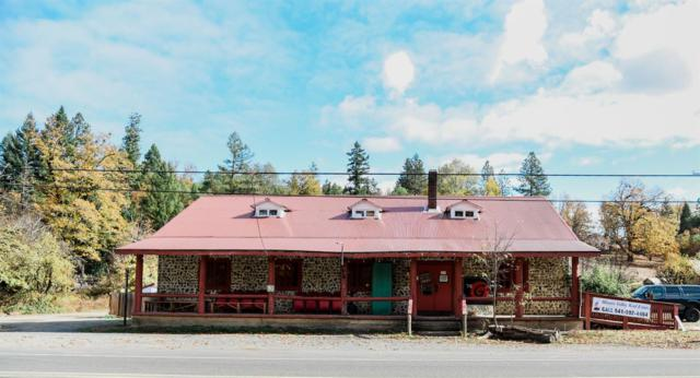 24099 Redwood Highway, Kerby, OR 97531 (#2995800) :: FORD REAL ESTATE