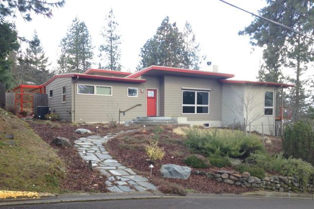 843 S Mountain Avenue, Ashland, OR 97520 (#2997297) :: Rutledge Property Group