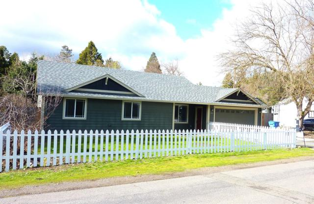 160 Kellogg Street, Gold Hill, OR 97525 (#2997970) :: FORD REAL ESTATE