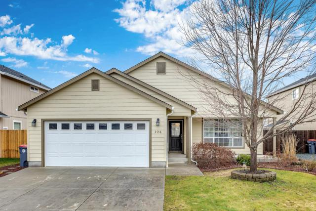 2758 Brookdale Drive, Central Point, OR 97502 (#2998317) :: FORD REAL ESTATE