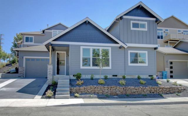 998 Overlook Drive, Ashland, OR 97520 (#2999408) :: FORD REAL ESTATE