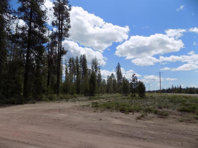 101-Lot Highway 97, Chemult, OR 97731 (#2999598) :: FORD REAL ESTATE