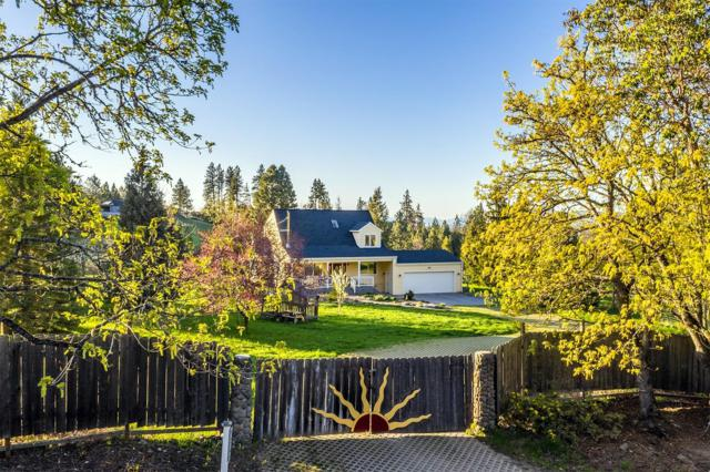 8744 Yank Gulch Road, Talent, OR 97540 (#2999960) :: FORD REAL ESTATE
