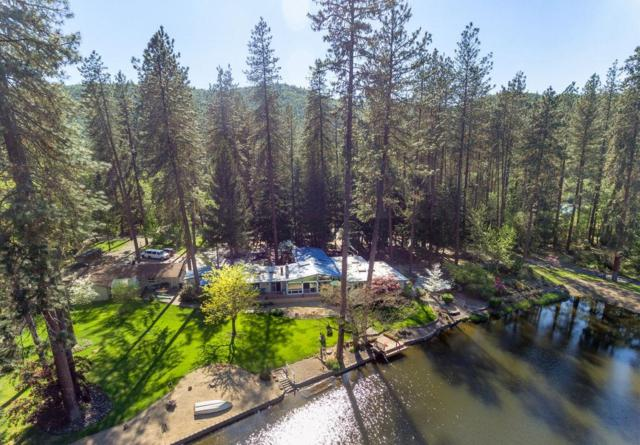 8980 Hardy Way, Gold Hill, OR 97525 (#2999978) :: FORD REAL ESTATE
