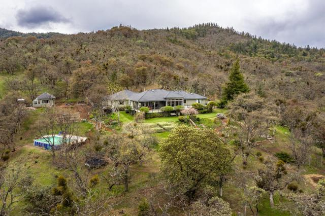 6344 Adams Road, Talent, OR 97540 (#3000308) :: FORD REAL ESTATE